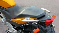 Honda CB 300 R - Immagine: 3