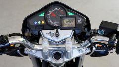 Honda CB 300 R - Immagine: 4