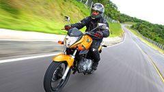 Honda CB 300 R - Immagine: 6