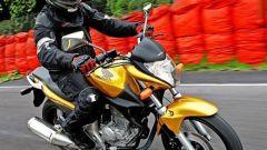 Honda CB 300 R - Immagine: 9