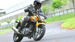 Honda CB 300 R - Immagine: 10