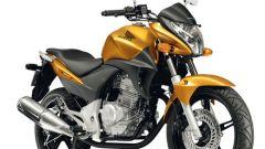 Honda CB 300 R - Immagine: 11