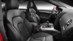 Audi A5 Sportback - Immagine: 2