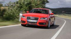 Audi A5 Sportback - Immagine: 5