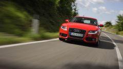 Audi A5 Sportback - Immagine: 9