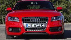 Audi A5 Sportback - Immagine: 10