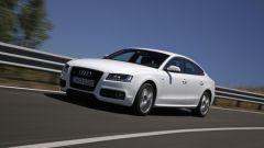 Audi A5 Sportback - Immagine: 14