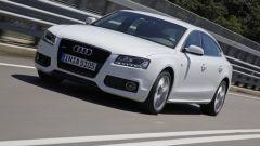Audi A5 Sportback - Immagine: 15