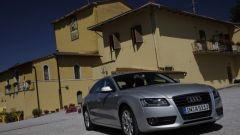 Audi A5 Sportback - Immagine: 19