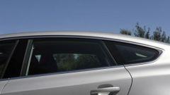 Audi A5 Sportback - Immagine: 20