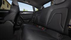 Audi A5 Sportback - Immagine: 23
