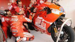 Gran Premio di Inghilterra - Immagine: 17