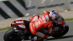 Gran Premio di Inghilterra - Immagine: 19