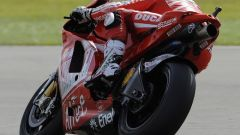 Gran Premio di Inghilterra - Immagine: 21