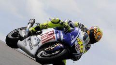 Gran Premio di Inghilterra - Immagine: 2