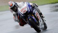 Gran Premio di Inghilterra - Immagine: 4