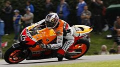 Gran Premio di Inghilterra - Immagine: 7