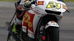 Gran Premio di Inghilterra - Immagine: 11