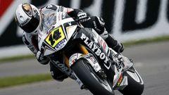 Gran Premio di Inghilterra - Immagine: 24