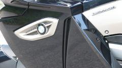 BMW K 1300 GT - Immagine: 15