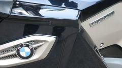 BMW K 1300 GT - Immagine: 16