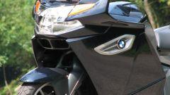 BMW K 1300 GT - Immagine: 18