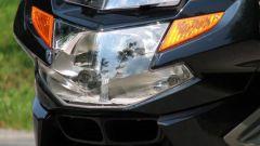 BMW K 1300 GT - Immagine: 19