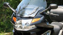 BMW K 1300 GT - Immagine: 20