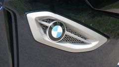 BMW K 1300 GT - Immagine: 23