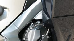 BMW K 1300 GT - Immagine: 24