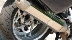 BMW K 1300 GT - Immagine: 26