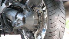 BMW K 1300 GT - Immagine: 30