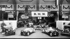 80 anni di Bmw - Immagine: 118