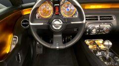 Il giro del mondo in fun car  - Immagine: 35
