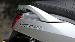 Sym Citycom 300 SE - Immagine: 29