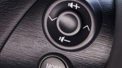 Toyota iQ 1.0 Multidrive - Immagine: 7
