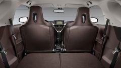 Toyota iQ 1.0 Multidrive - Immagine: 4