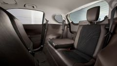 Toyota iQ 1.0 Multidrive - Immagine: 18