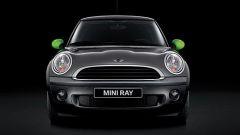 Mini Ray D - Immagine: 13
