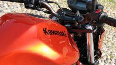 Kawasaki ER-6n - Immagine: 5