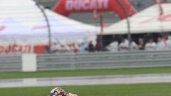 Gran Premio degli USA - Immagine: 23