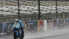 Gran Premio degli USA - Immagine: 27