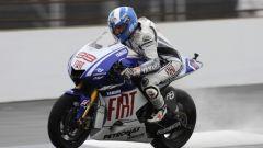 Gran Premio degli USA - Immagine: 32