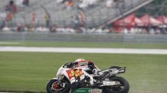 Gran Premio degli USA - Immagine: 35
