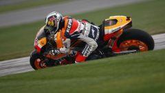 Gran Premio degli USA - Immagine: 38