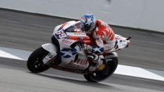 Gran Premio degli USA - Immagine: 19