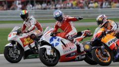 Gran Premio degli USA - Immagine: 2