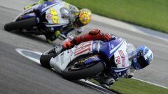 Gran Premio degli USA - Immagine: 6