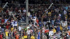 Gran Premio degli USA - Immagine: 7