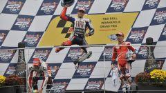 Gran Premio degli USA - Immagine: 10